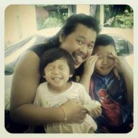ลูกพ่อขุน's Photo